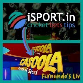 Casoola Bonus Code - Go to the website Casoola