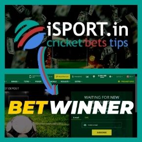 Betwinner Promo Code: Go to site