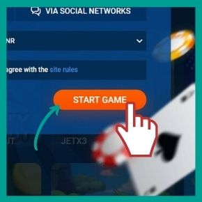 Mostbet Promo Code - Complete the registration