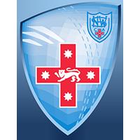 New South Wales Сricket Team