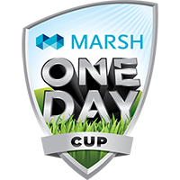 One Day Cup