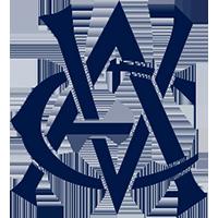 Victorian Cricket Team
